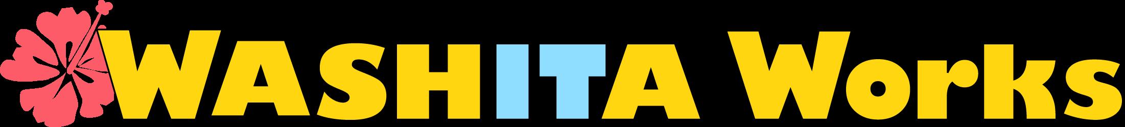 沖縄のIT未経験者が創ったWEBのお仕事紹介メディア - WASHITA Works